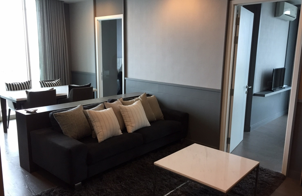 Condominium | Property ID ARG-171100009