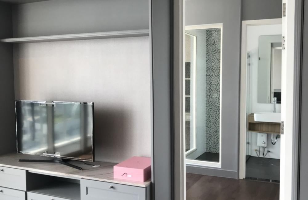 Condominium | Property ID ARG-171100014