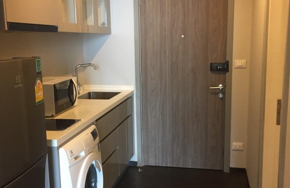 Condominium | Property ID ARG-171100026