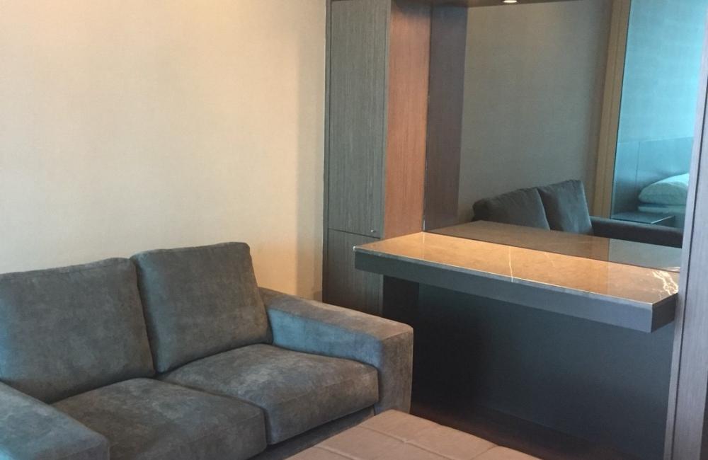 Condominium | Property ID ARG-171100029