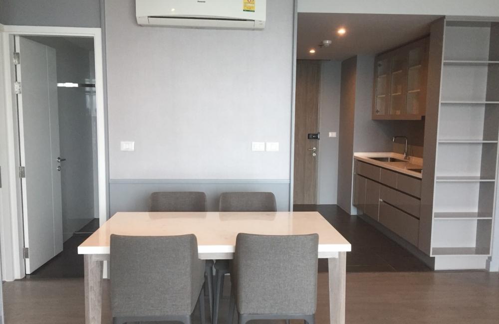 Condominium | Property ID ARG-171100030