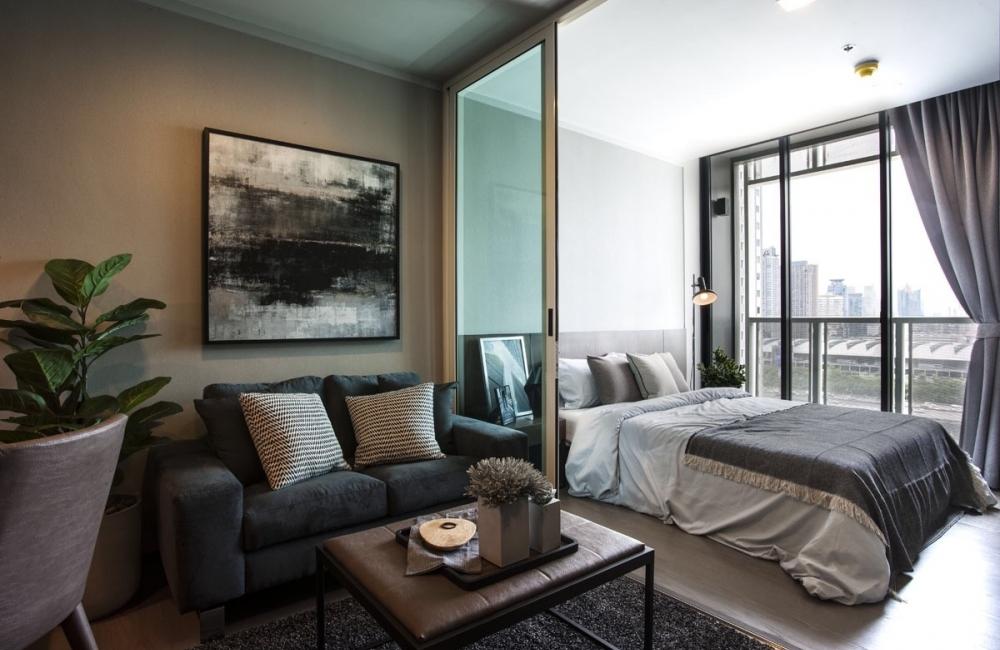 Condominium | Property ID ARG-180300049