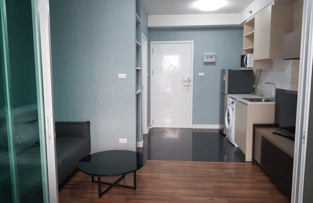 คอนโดมิเนียม | Property ID ARG-180600070